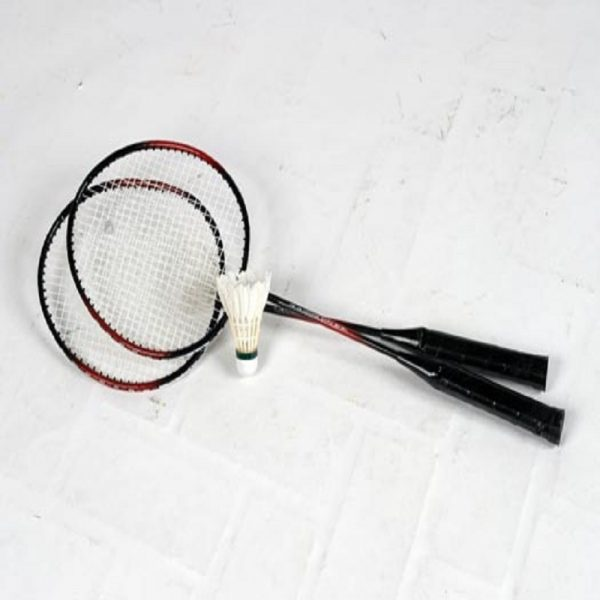 badmintonshuttle