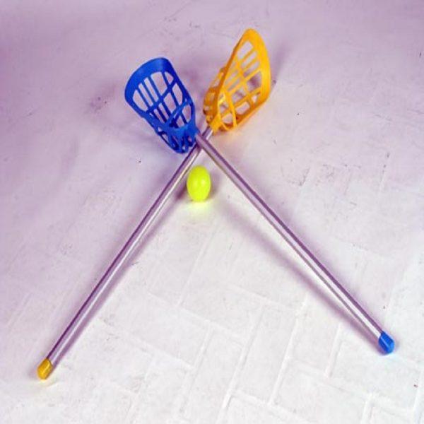 Lacrosseset