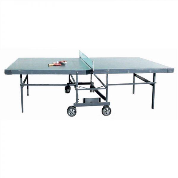 tafeltennistafel inklapbaar